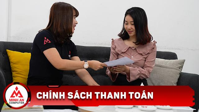 chinh sach thanh toan minh an computer