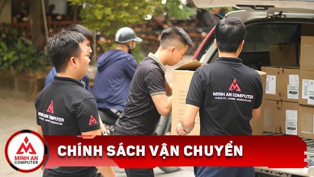 chinh sach van chuyen minh an computer