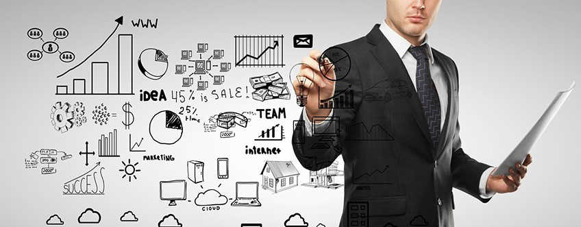 Phân tích thị trường phòng net là bước tiên quyết để kinh doanh hiệu quả