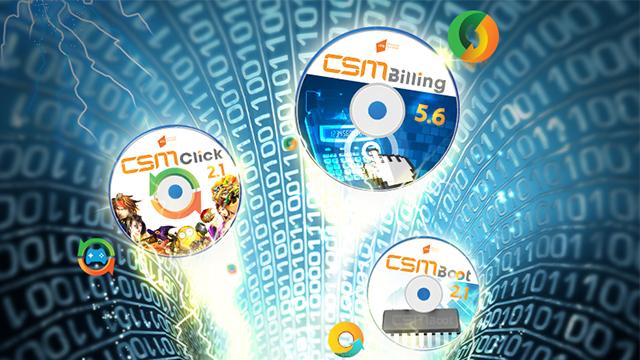 Phần mềm quản lý phòng máy ảnh 1