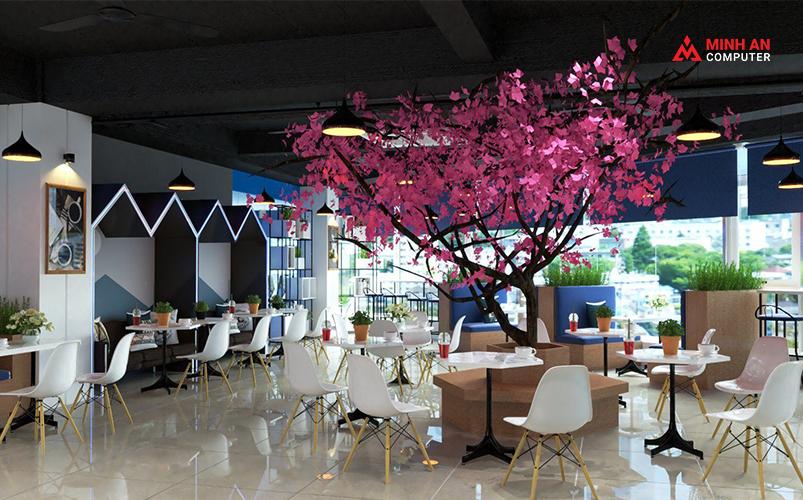 Uproad Game Center - Cyber Game 130 máy tại Hà Đông, Hà Nội ảnh 4