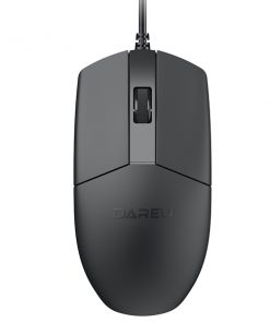 Chuột Dareu LM103 ảnh 1