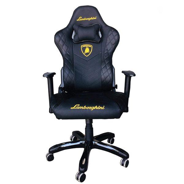 Ghế Gaming Lamborghini ảnh 1