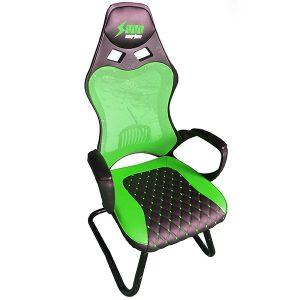Ghế chuyên game GZ S600 ảnh 1