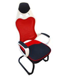 Ghế chuyên game GZ S600A ảnh 1