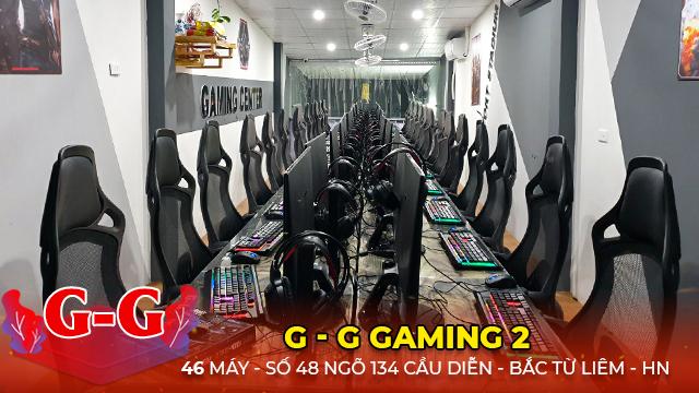 dự án lắp đặt phòng net tại Hà Nội