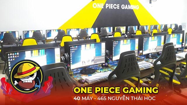 Dự án Cyber Game tại Yên Bái